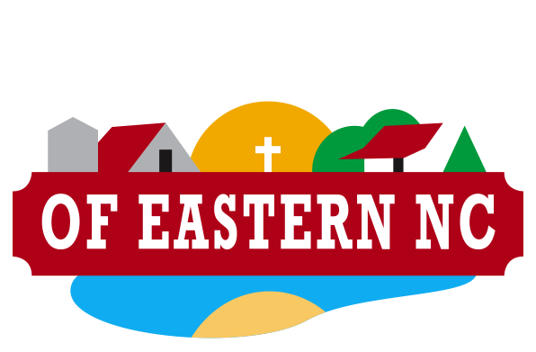 TheRefuge_NoBAck_Site