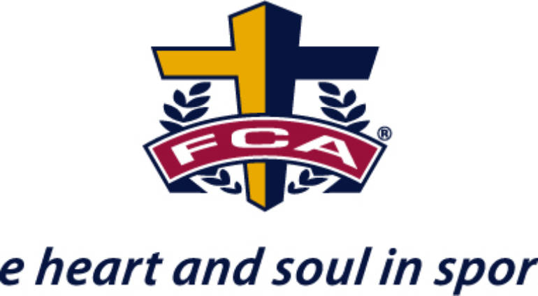 FCA Sports Day Camp